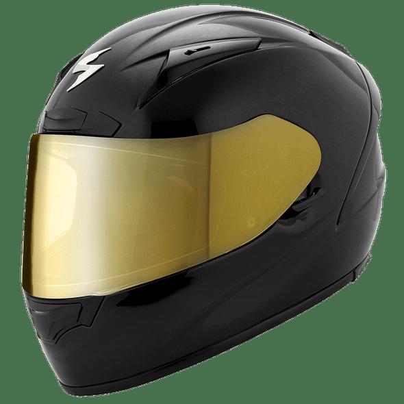 Scorpion EXO-R410/EXO-T510/EXO-R710/EXO-T1200/EXO-R2000 Shield