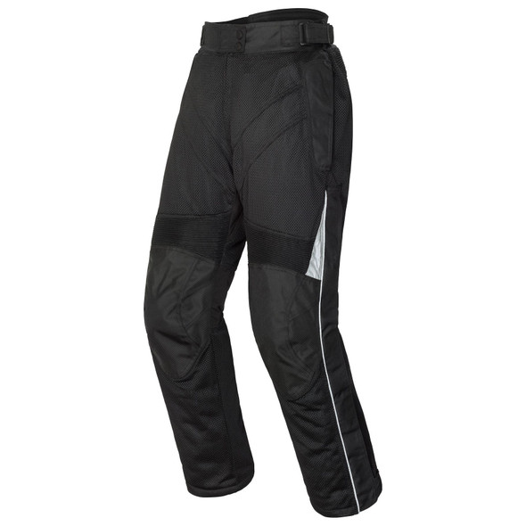 Tourmaster Venture Air 2.0 Women's Pants