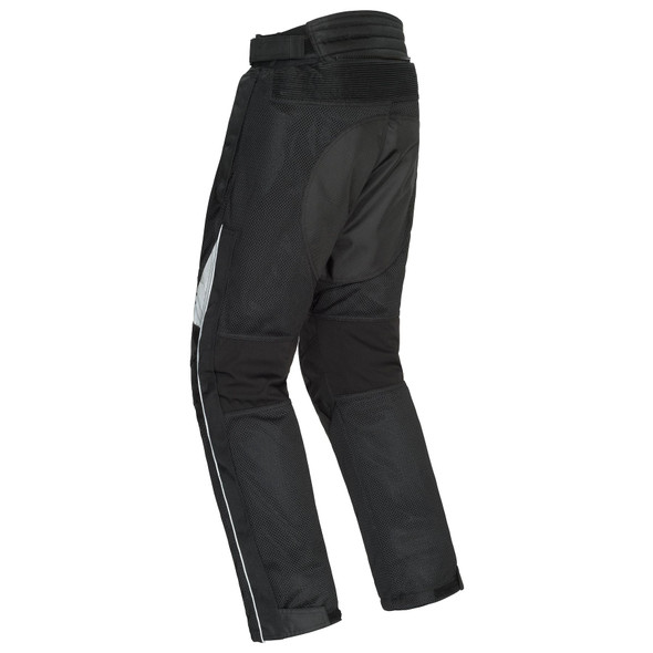 Tourmaster Venture Air 2.0 Women's Pants