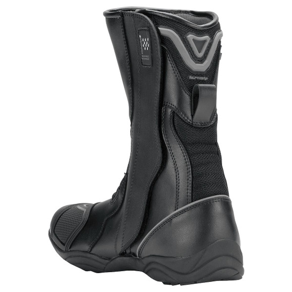 Tourmaster Solution WP Air Women's Boots