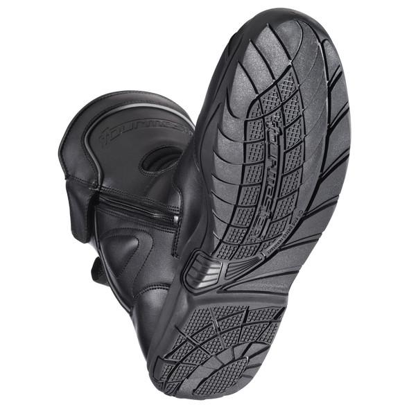 Tourmaster Flex WP Dualzip Boot
