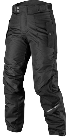 Firstgear Women's Voyage Pants