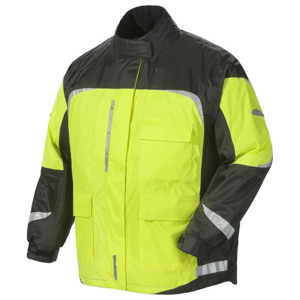 Tourmaster Sentinel 2.0 Women's Jacket