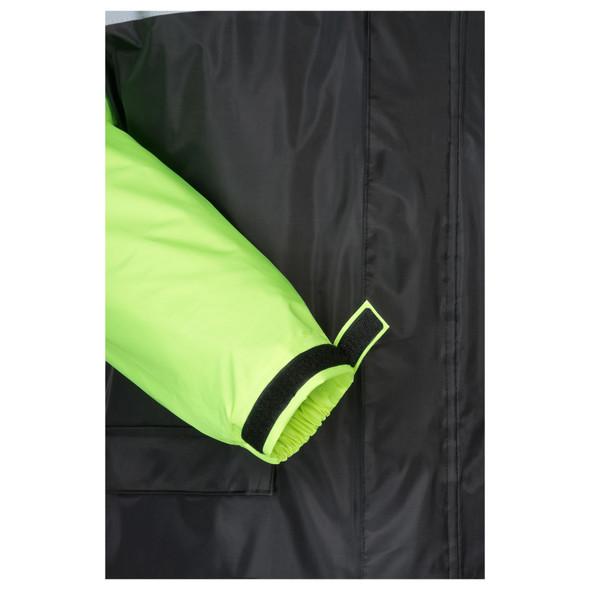 Tourmaster Shield 2-Piece Rainsuit