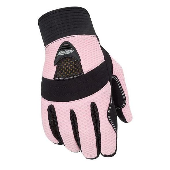 Tourmaster Airflow Women's Gloves