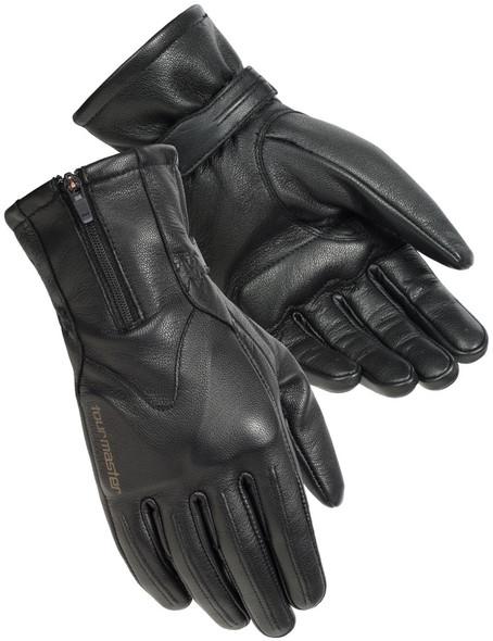 Tourmaster Trinity Women's Gloves