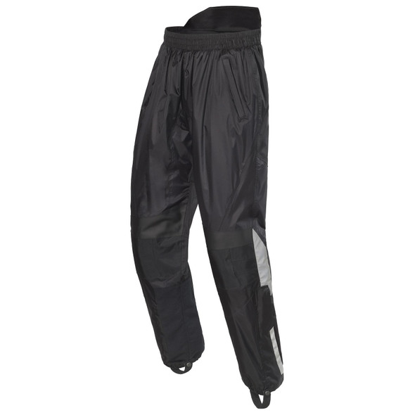 Tourmaster Sentinel 2.0 Women's Pants