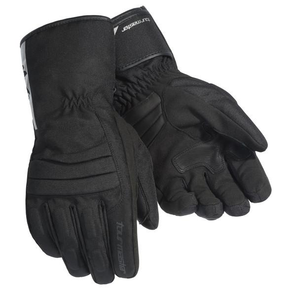 Tourmaster Mid-Tex Women's Gloves