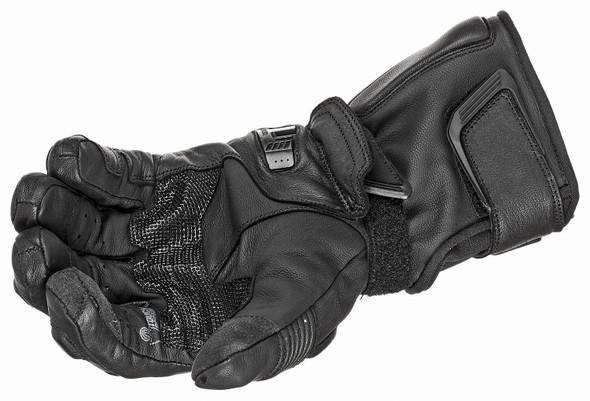 Firstgear Men's Outrider Glove
