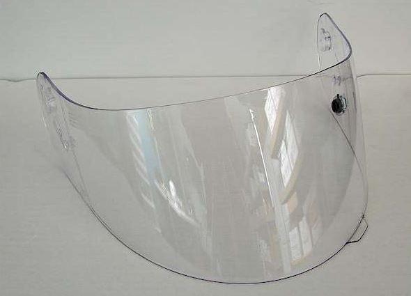 HJC HJ-09 Face Shield