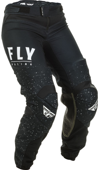 Fly Racing Youth Lite Pants
