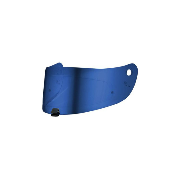 HJC HJ-31 Pinlock-Ready Face Shield
