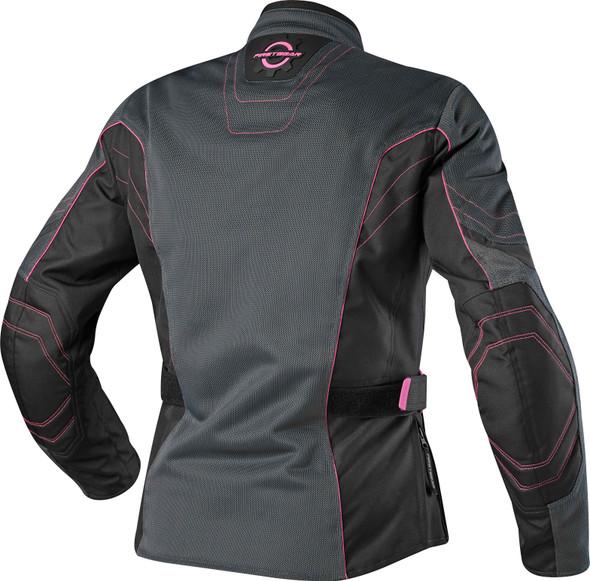 Firstgear Contour Air Women's Jacket