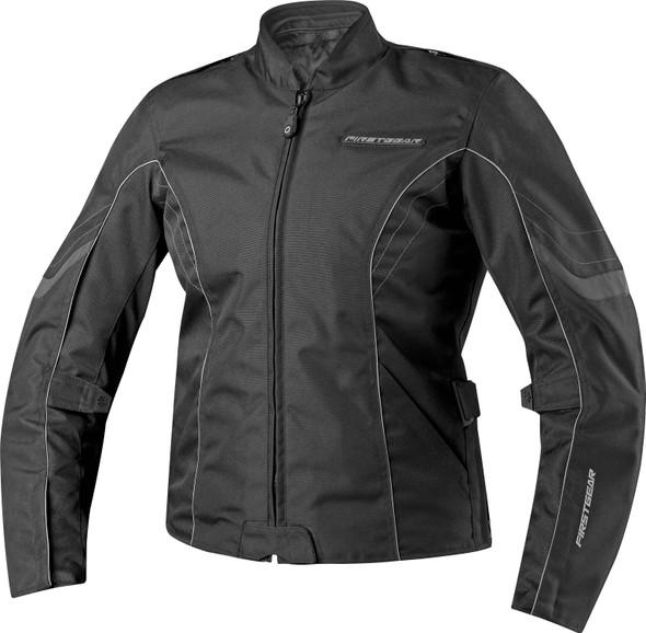 Firstgear Contour Women's Jacket