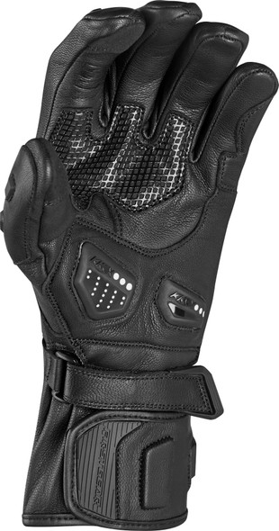 Firstgear Kinetic Sport Tour Glove