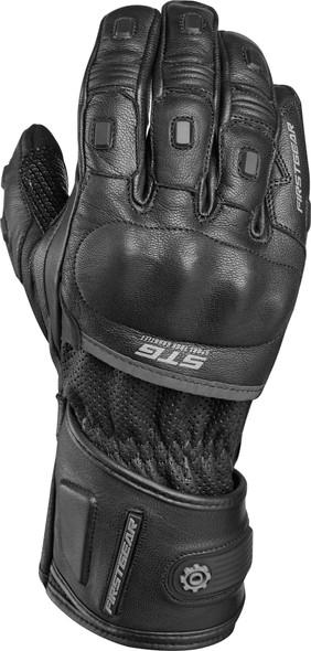 Firstgear Kinetic Sport Tour Glove
