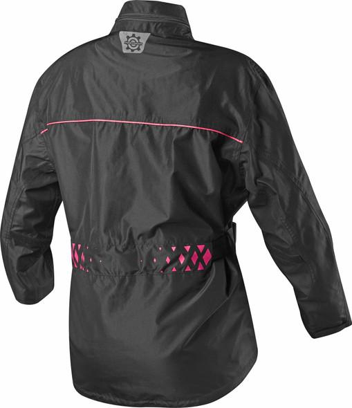 Firstgear Triton Women's Rain Jacket