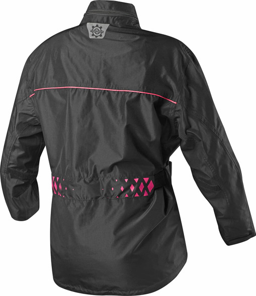 Firstgear Triton Women's Rain Jacket