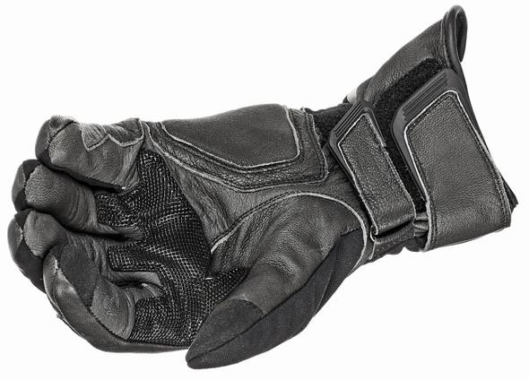 Firstgear Axiom Gloves