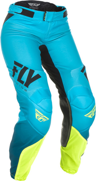 Fly Racing Youth Lite Race Pants