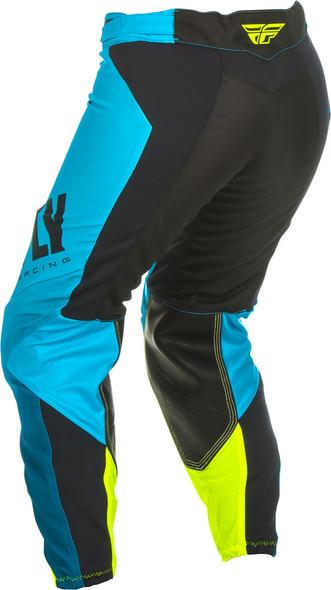 Fly Racing Youth Lite Race Pants