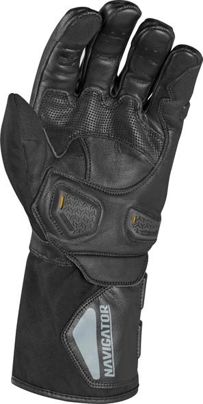 Firstgear Navigator Glove