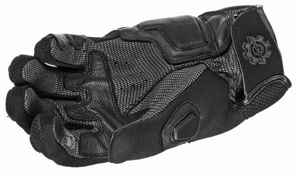 Firstgear Rush Air Glove