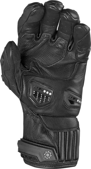Firstgear Kinetic Sport Tour Short Glove