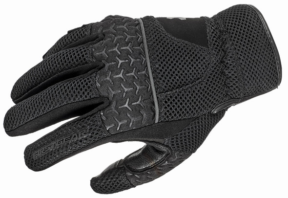 Firstgear Contour Air Women's Glove