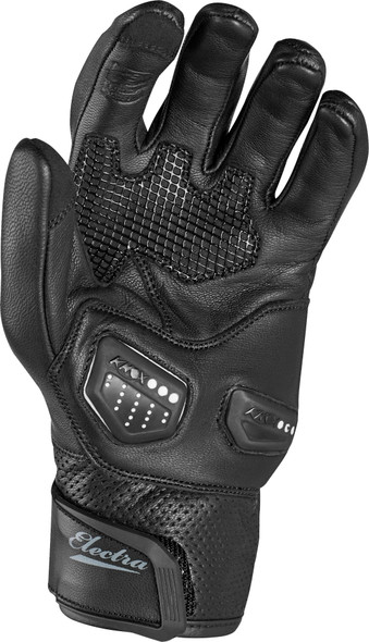 Firstgear Electra Women's Glove