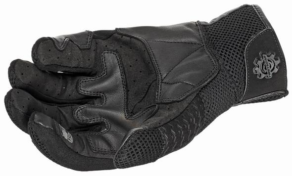 Firstgear Airspeed Women's Glove