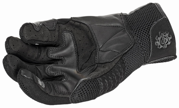 Firstgear Airspeed Women's Glove