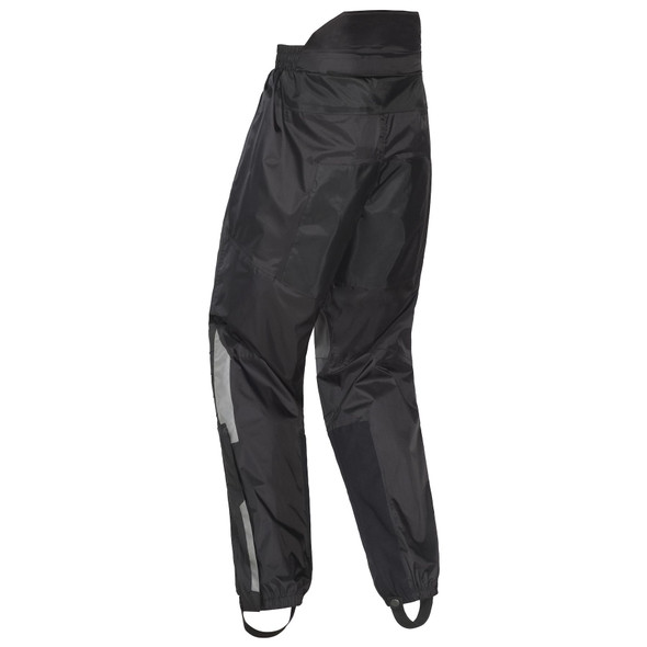 Tourmaster Sentinel 2.0 Nomex Women's Pants