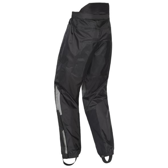 Tourmaster Sentinel 2.0 Nomex Women's Pants