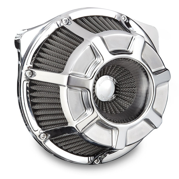 Arlen Ness Beveled Inverted Series Air Cleaner