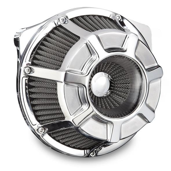 Arlen Ness Beveled Inverted Series Air Cleaner