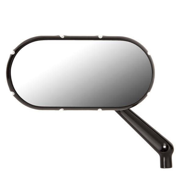 Arlen Ness Deep Cut Billet Mirror