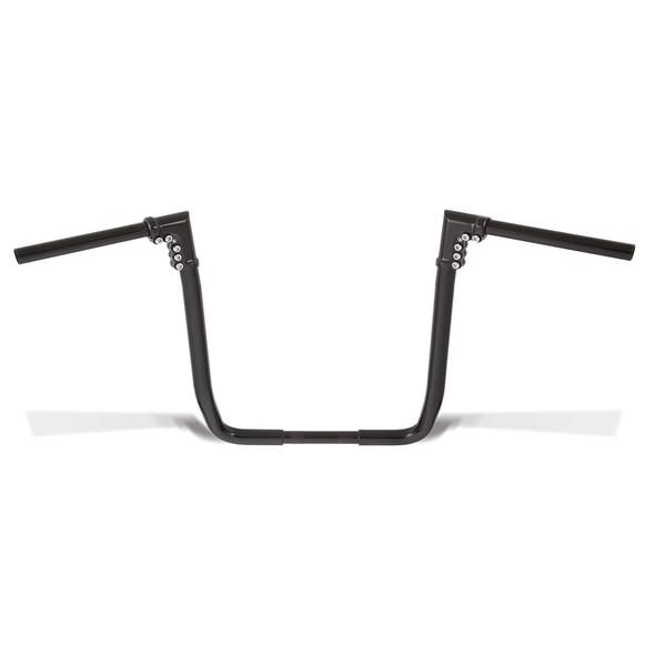 Arlen Ness Modular Adjustable Handlebars: 14-17 Chieftain Models