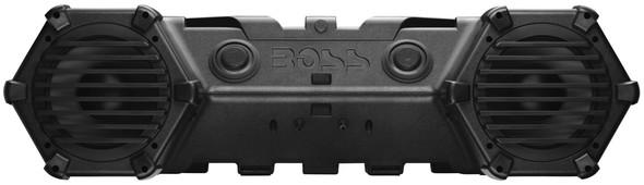 BOSS Plug & Play, Bluetooth All Terrain Sound System