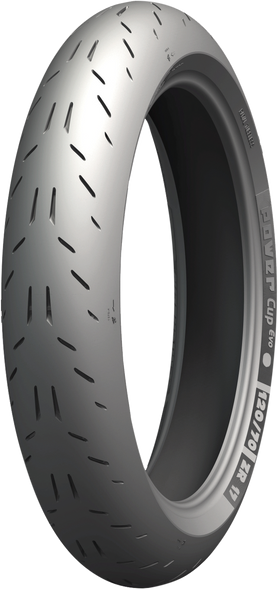 Michelin Power Cup EVO Tires