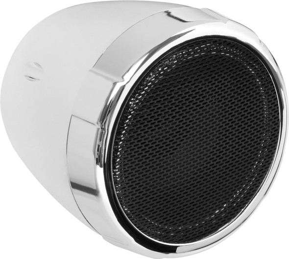 BOSS Bluetooth Handlebar Speakers: MC425BA