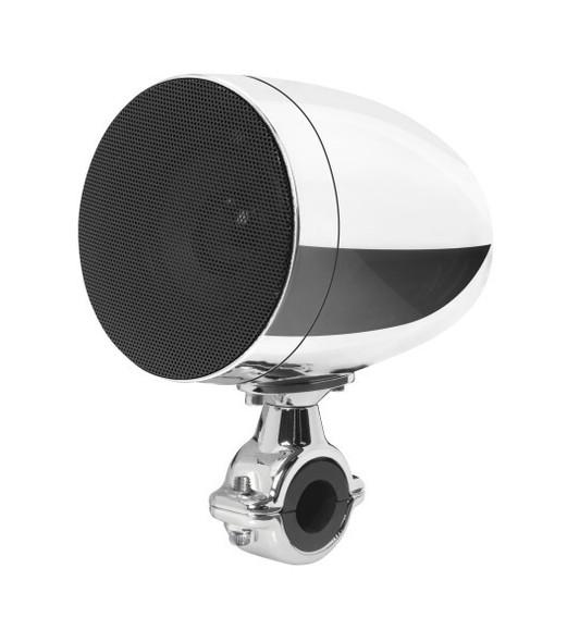 BOSS Bluetooth Handlebar Speakers: MC625BA