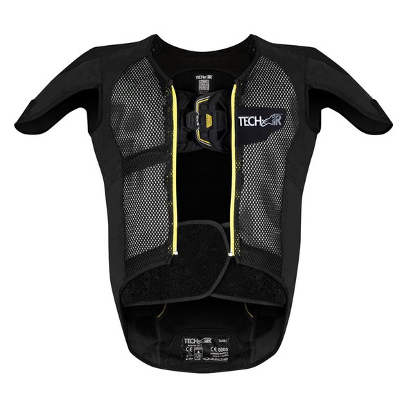 Alpinestars Tech-Air Race Vest