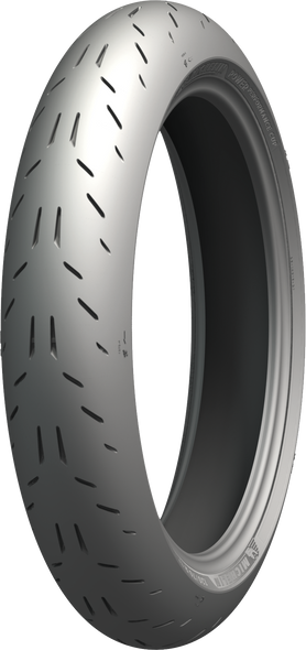 Michelin Power Performance Cup Tires
