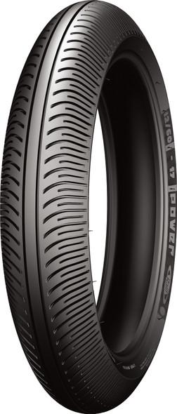 Michelin Power Rain Tires