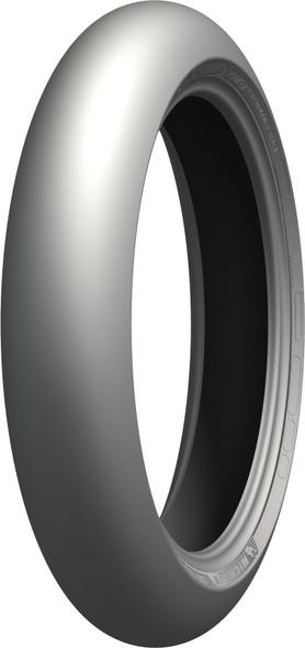 Michelin Power Performance Slicks