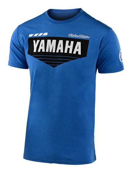 Troy Lee Designs T-Shirt - Yamaha L4
