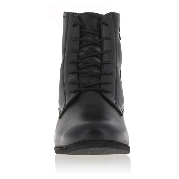 Alpinestars Parlor Drystar Waterproof Men's Boots - Black - US 7