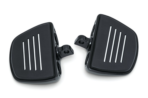 Kuryakyn Premium Mini Boards With Male Mount