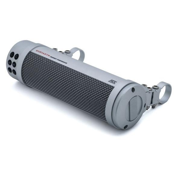 Kuryakyn Road Thunder Bluetooth Sound Bar Plus by MTX